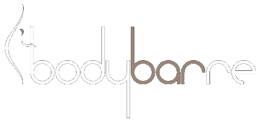 Bodybarre Logo